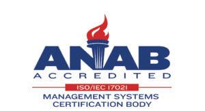ANAB-MS-CB-2C-1-300x163