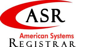 ASR-Logo-Medium-300x163