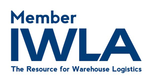 IWLA Member. The Resource for Warehouse Logistics