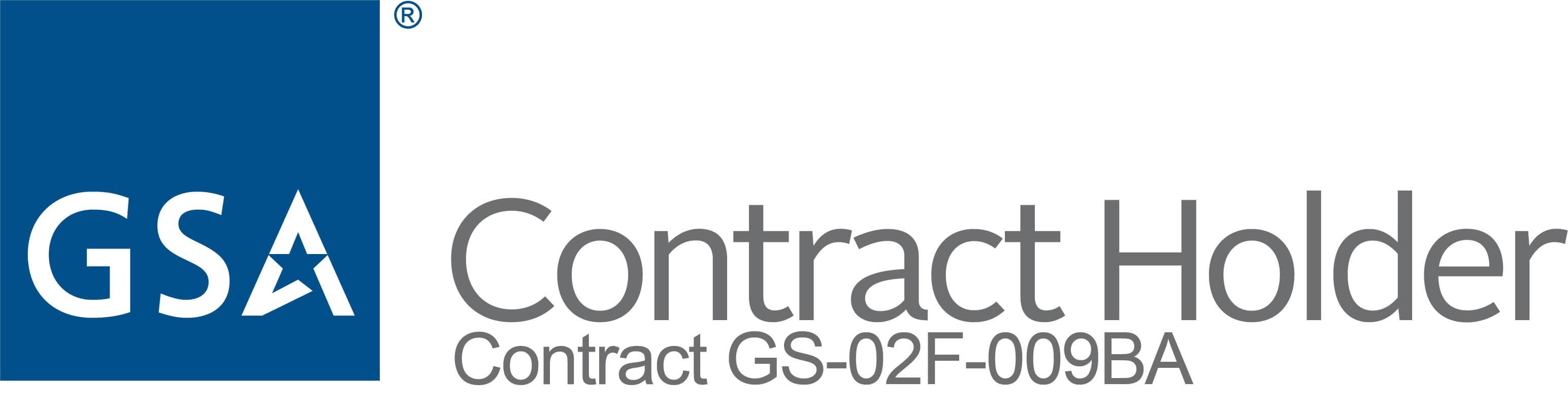 JF-GSA-Logo