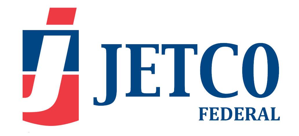 JetCo-Federal-Logo
