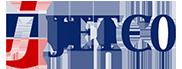 JetCo Logo