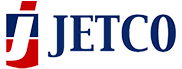 Jetco-Header-Logo