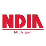 Official NDIA Logo