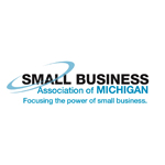 Official SBAM Logo